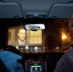 Makro_drive_in_bioscoop_Breda.jpg