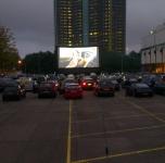 drive_in_bioscoop_telegraaf_autovisie.jpg