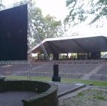 openluchttheater_hertme.jpg