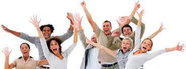 Enthousiaste Opdrachtgevers